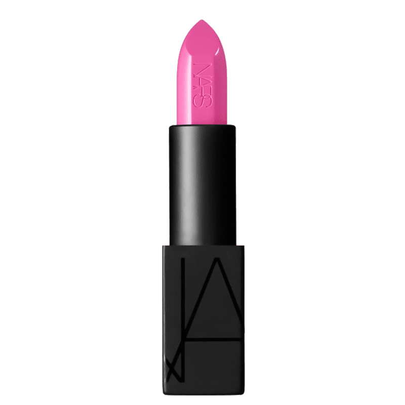 NARS Audacious Lipstick Claudia - Batom Matte 4,2g