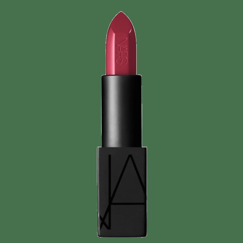 NARS Audacious Lipstick Audrey - Batom Matte 4,2g