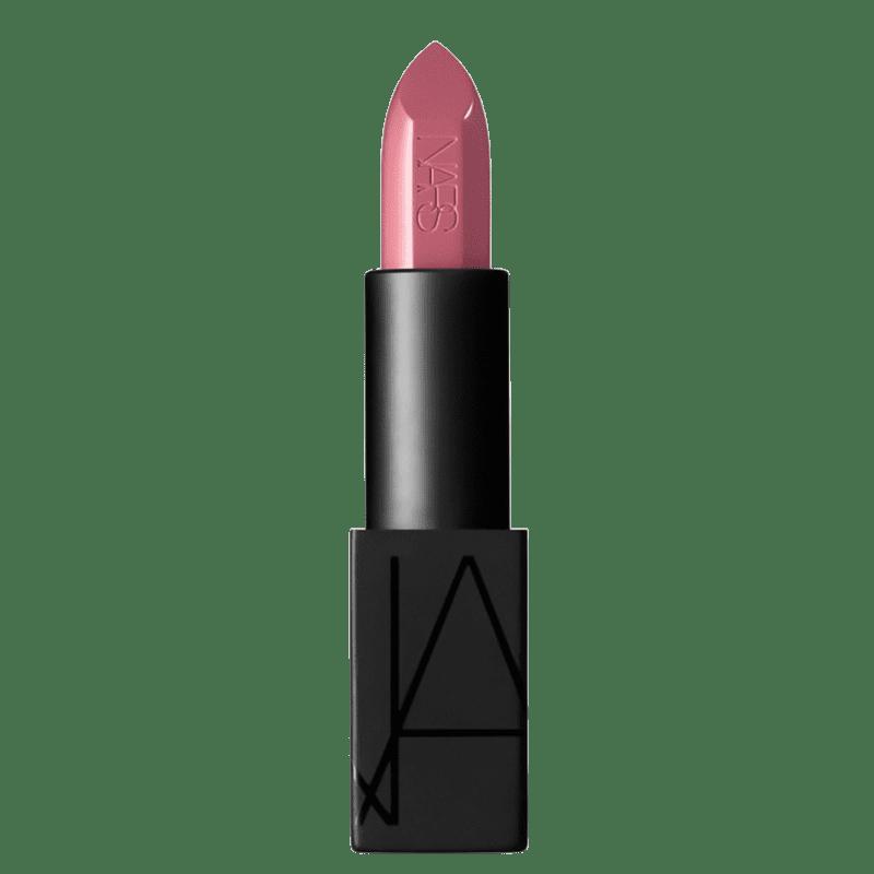 NARS Audacious Lipstick Anna - Batom Matte 4,2g