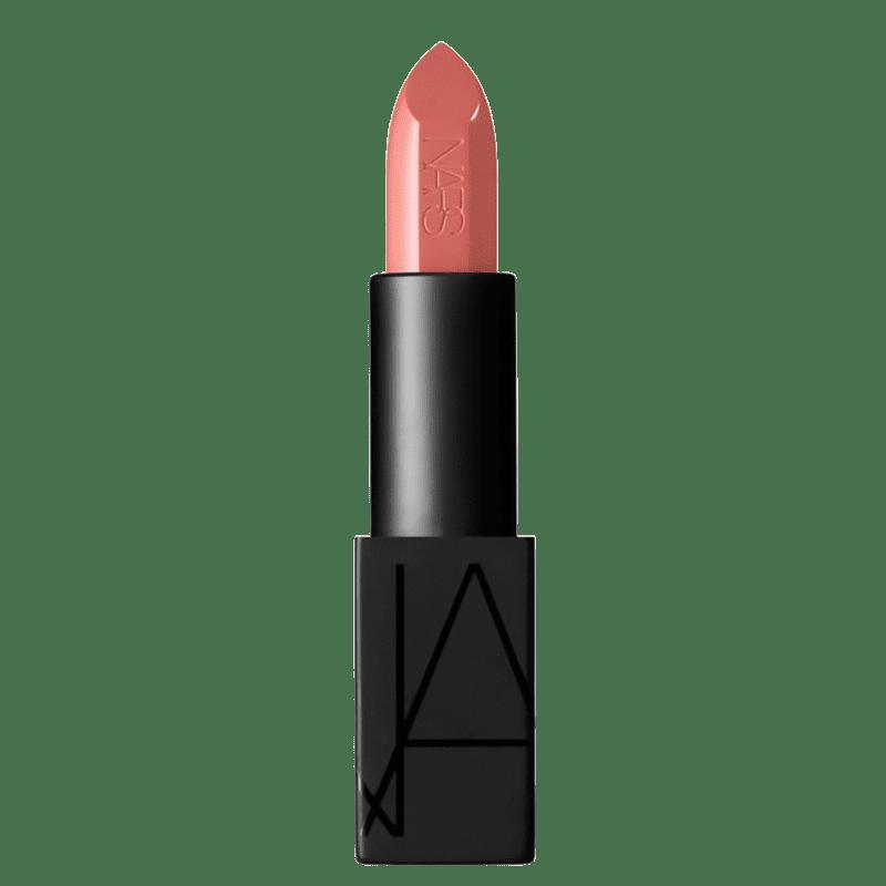 NARS Audacious Lipstick Brigitte - Batom Matte 4,2g