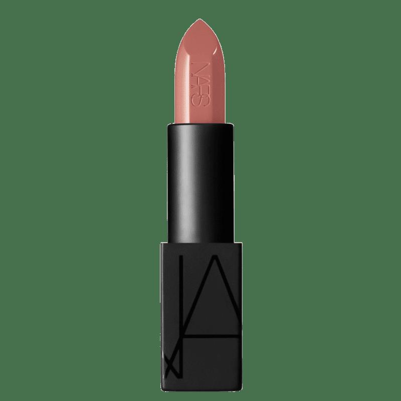NARS Audacious Lipstick Barbara - Batom Matte 4,2g