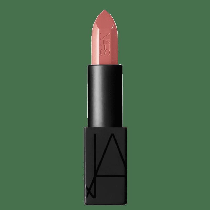 NARS Audacious Lipstick Raquel - Batom Matte 4,2g