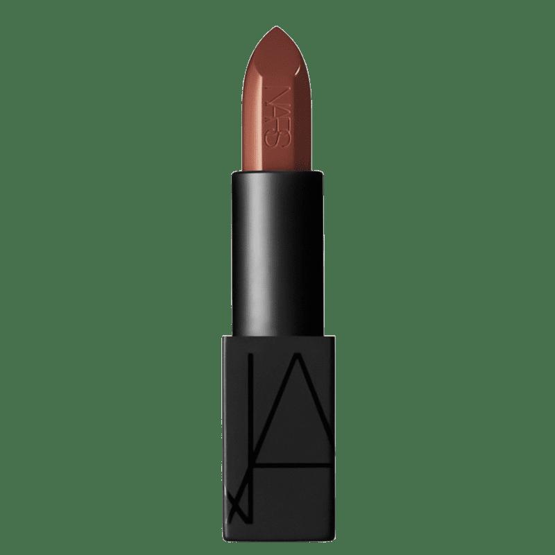 NARS Audacious Lipstick Deborah - Batom Matte 4,2g