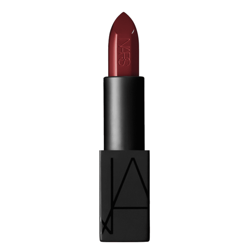 NARS Audacious Lipstick Bette - Batom Matte 4,2g