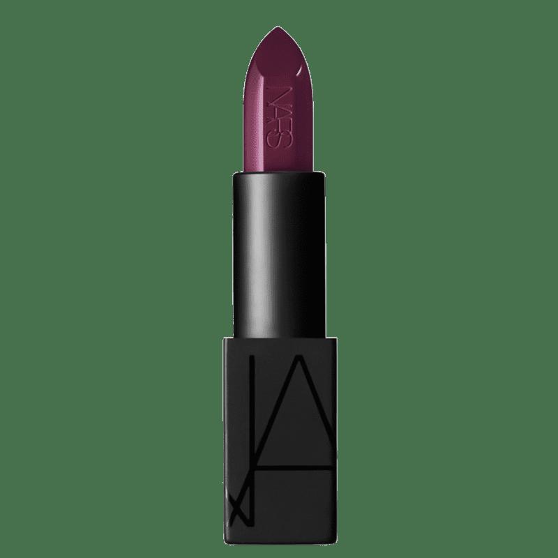 NARS Audacious Lipstick Liv - Batom Matte 4,2g