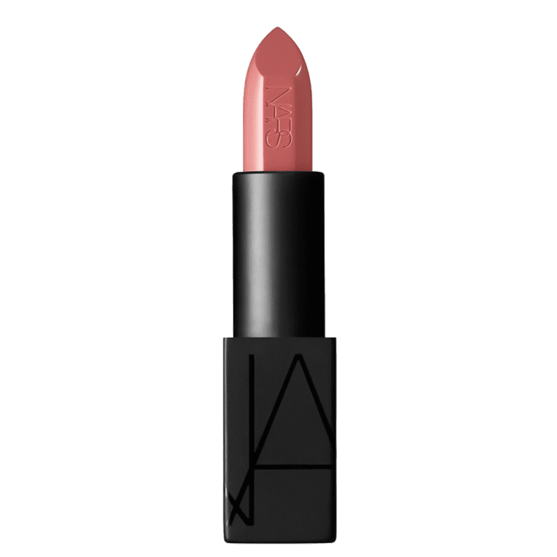 NARS Audacious Lipstick Apoline - Batom Matte 4,2g