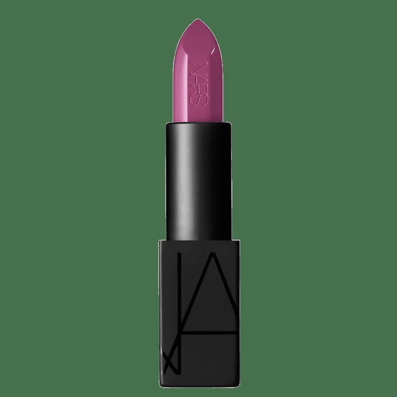 NARS Audacious Lipstick Kate - Batom Matte 4,2g