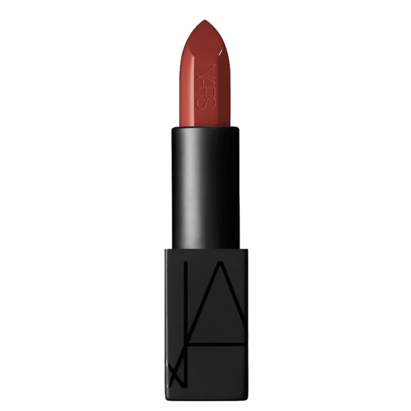 NARS Audacious Lipstick Mona - Batom Matte 4,2g