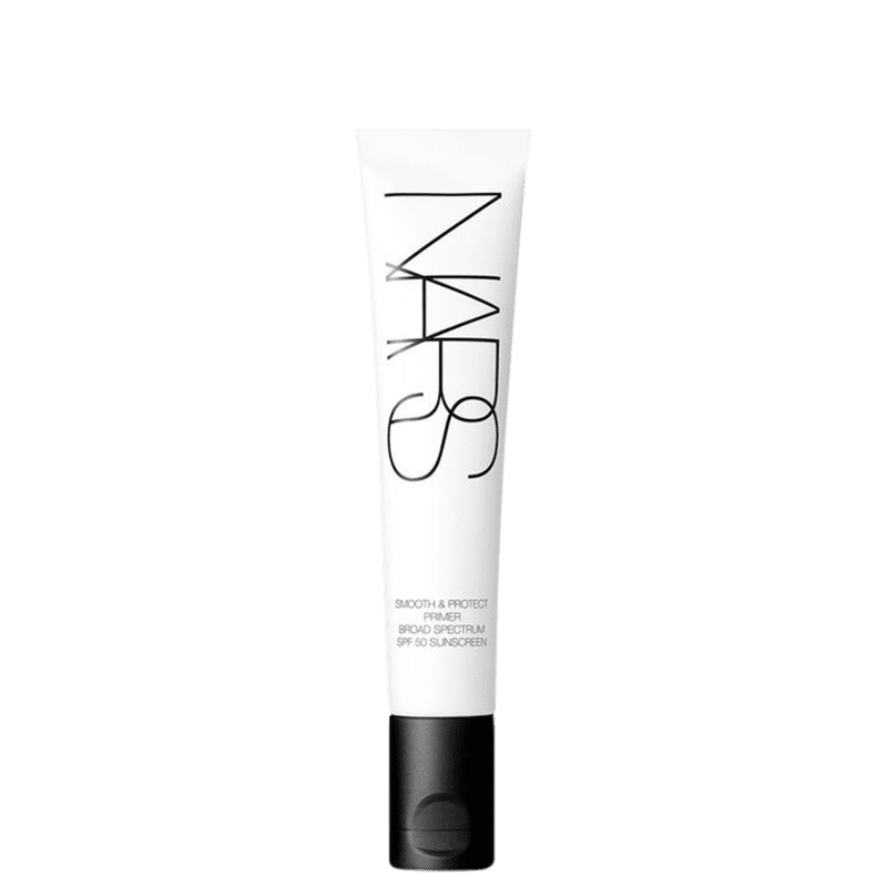 NARS Primer Smooth & Protect SPF 50 - Primer 30ml