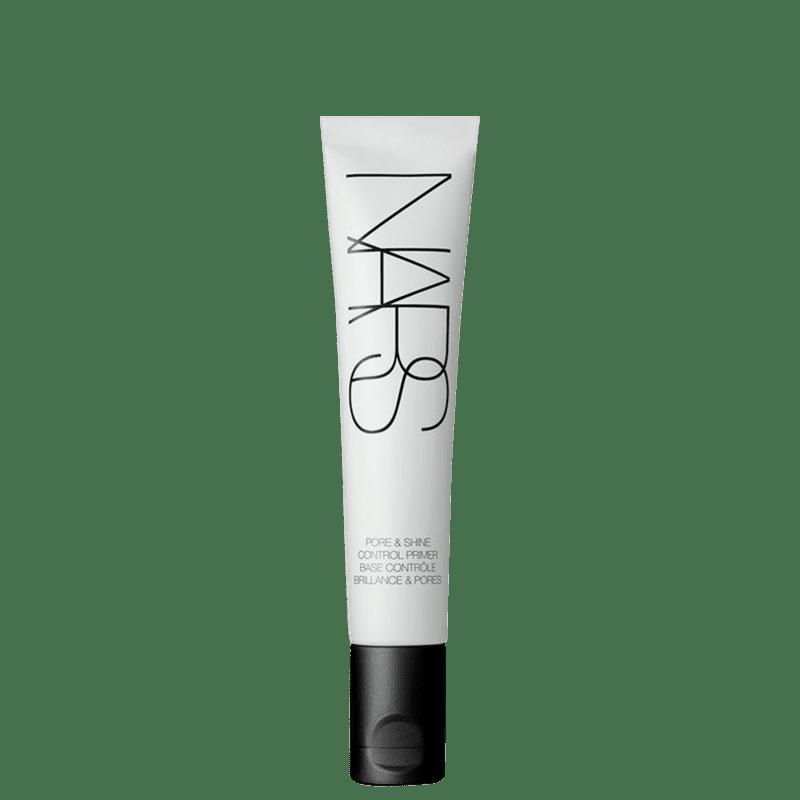 NARS Primer Pore & Shine Control - Primer 30ml
