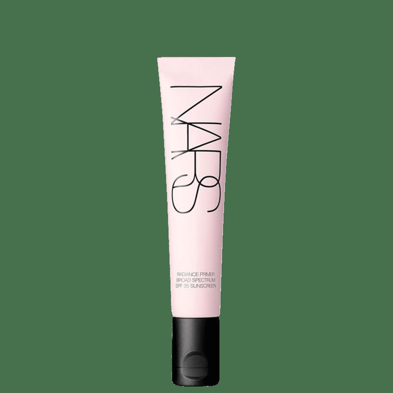 NARS Primer Radiance FPS 35 - Primer 30ml