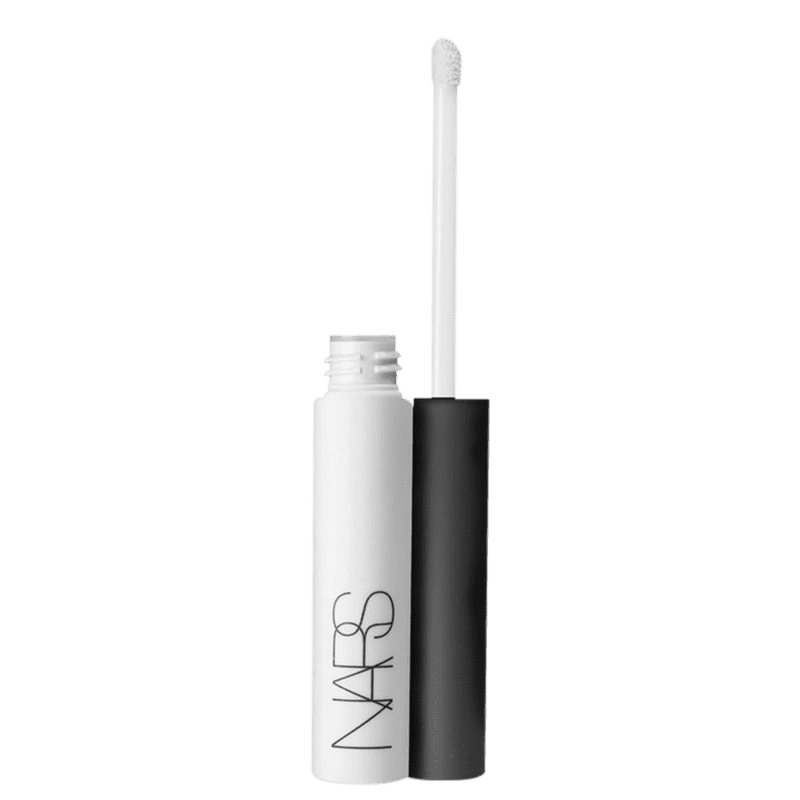 NARS Smudge Proof Eyeshadow Base Incolor - Primer para Olhos 8g