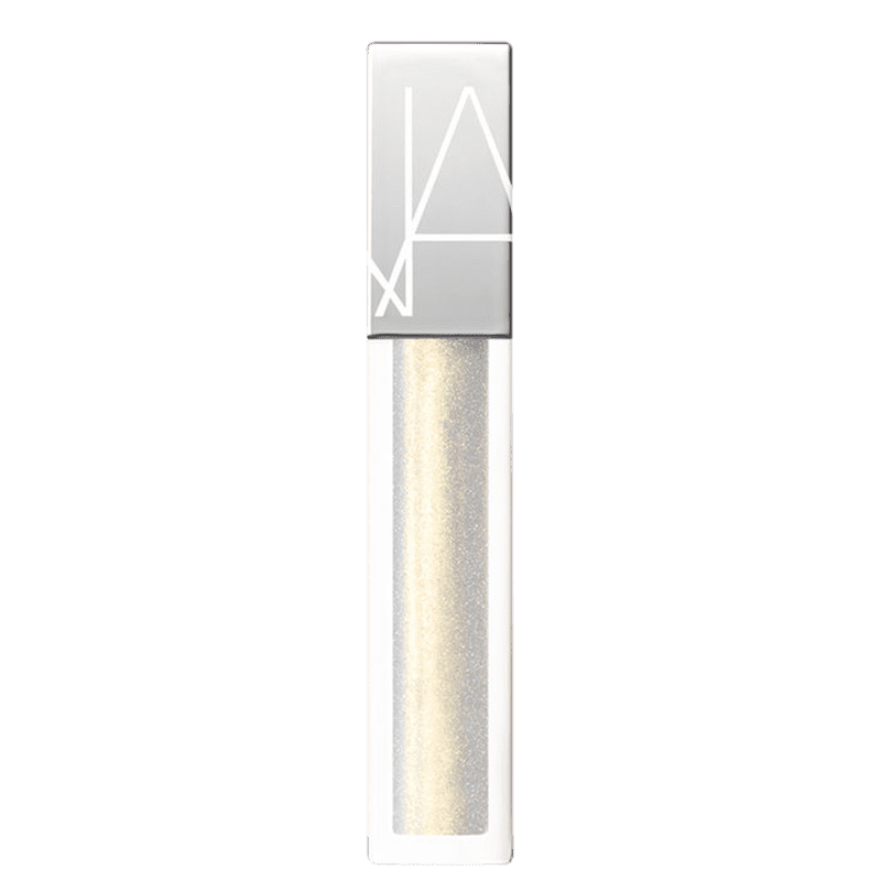 NARS Full Vinyl Lip Lacquer At First Sight - Batom Líquido 5,5ml