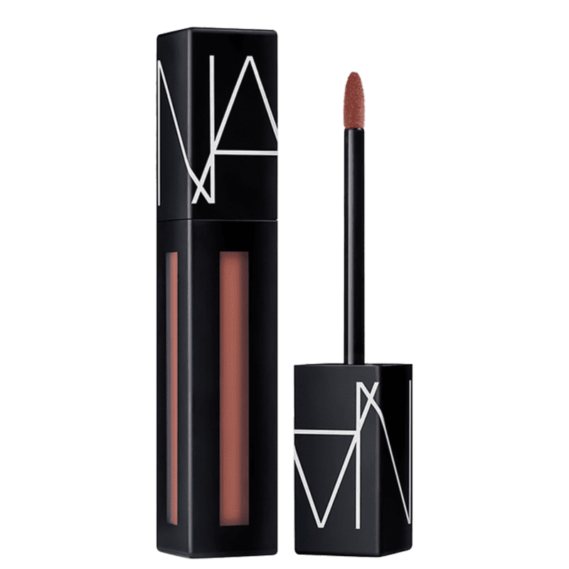 NARS Powermatte Lip Pigment Somebody To Love - Batom Líquido Matte 5,5ml