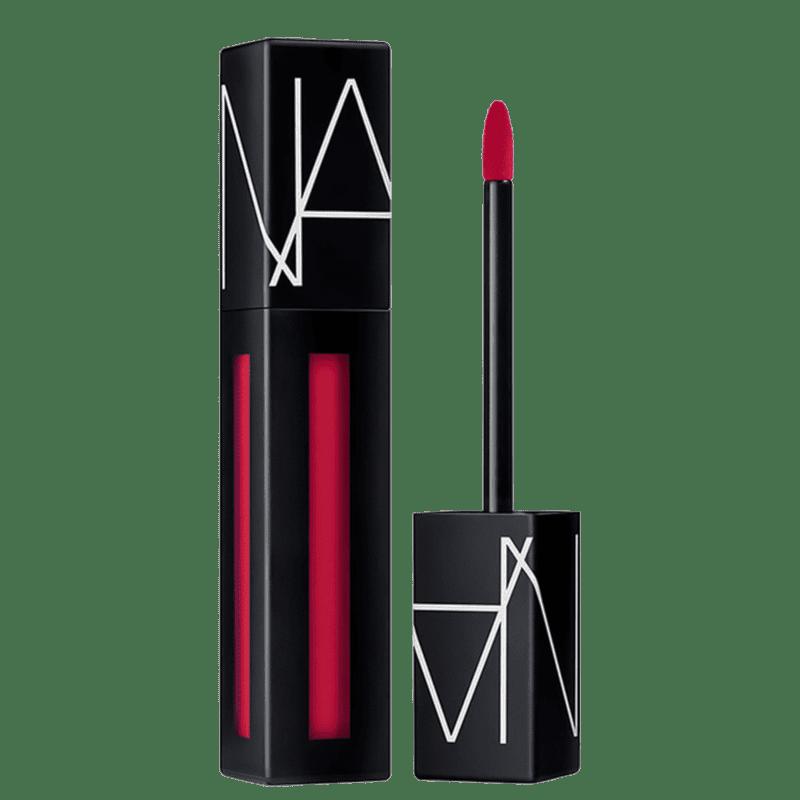 NARS Powermatte Lip Pigment You're No Good - Batom Líquido Matte 5,5ml