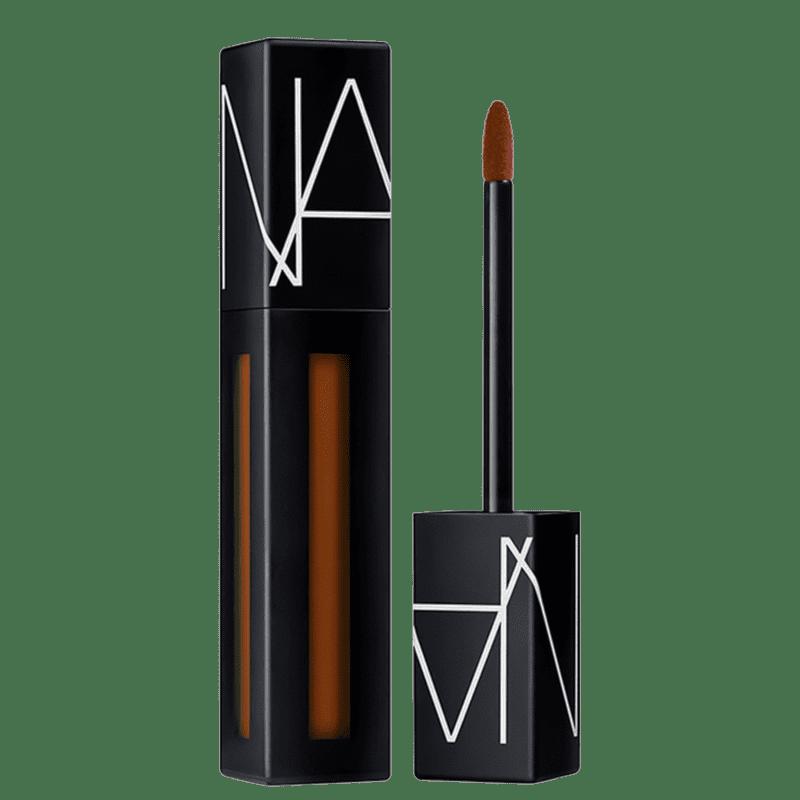 NARS Powermatte Lip Pigment Spin Me - Batom Líquido Matte 5,5ml