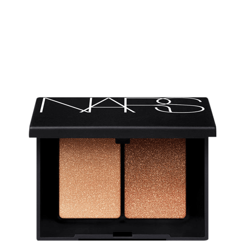 NARS Duo Eyeshadow Isolde - Sombra 2,2g