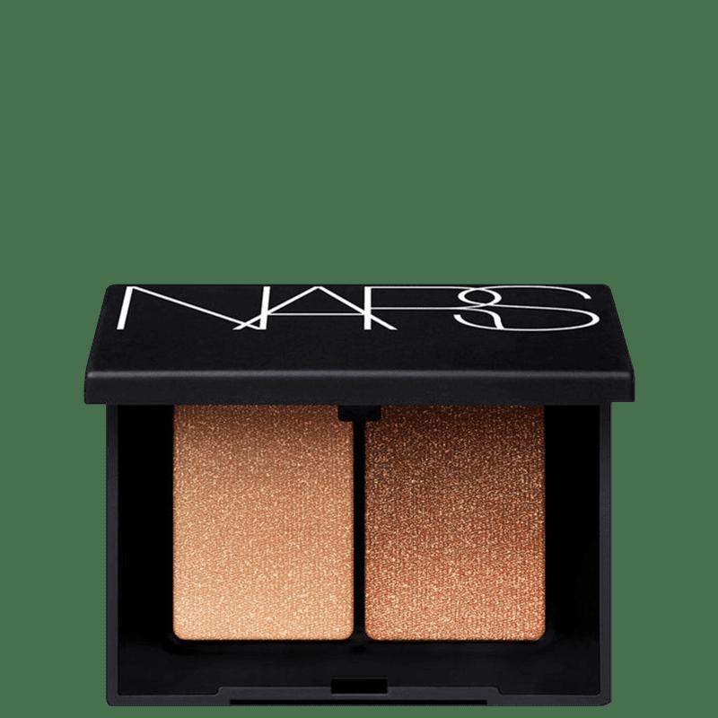NARS Duo Eyeshadow Isolde - Sombra 2,2g