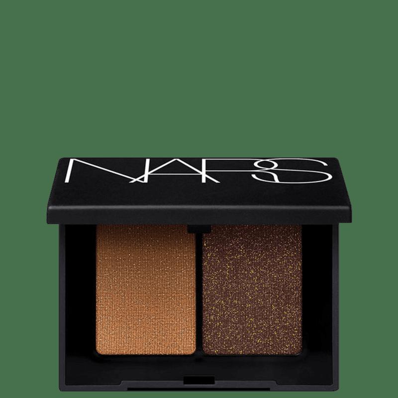 NARS Duo Eyeshadow Cordura - Sombra 2,2g