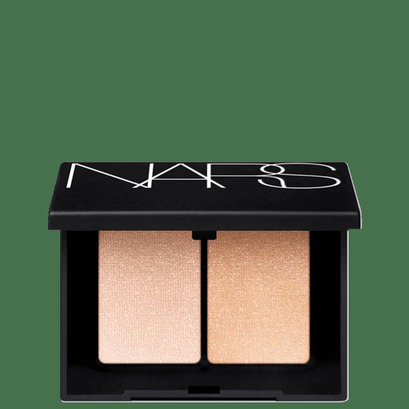 NARS Duo Eyeshadow Alhambra - Sombra 2,2g