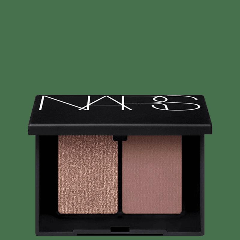 NARS Duo Eyeshadow Kalahari - Sombra 2,2g