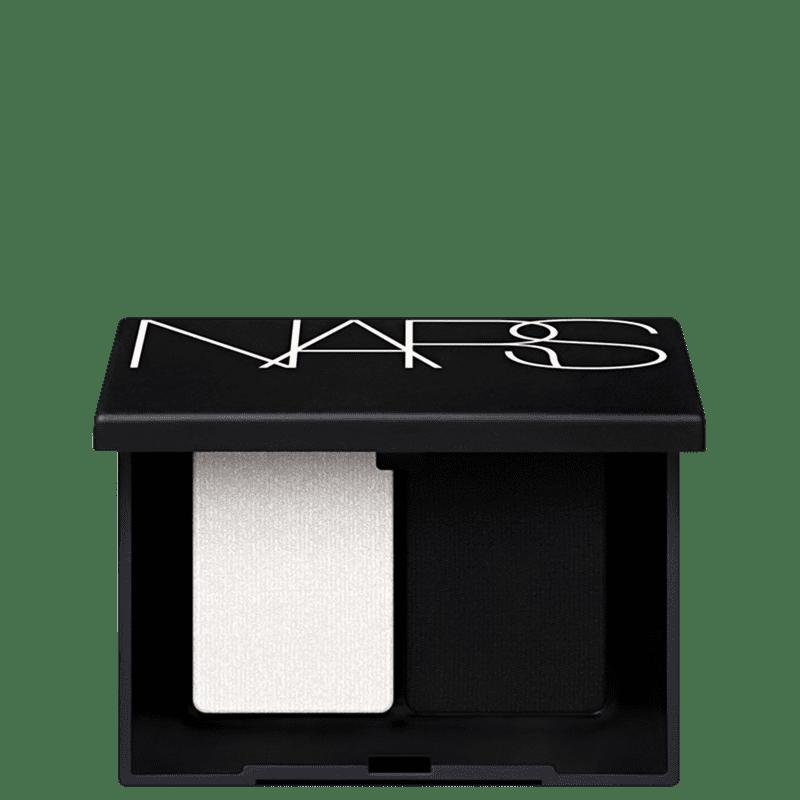 NARS Duo Eyeshadow Pandora - Sombra 2,2g