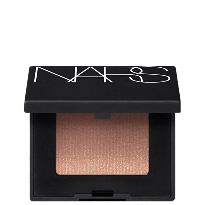 NARS Single Eyeshadow Nepal - Sombra 1,1g