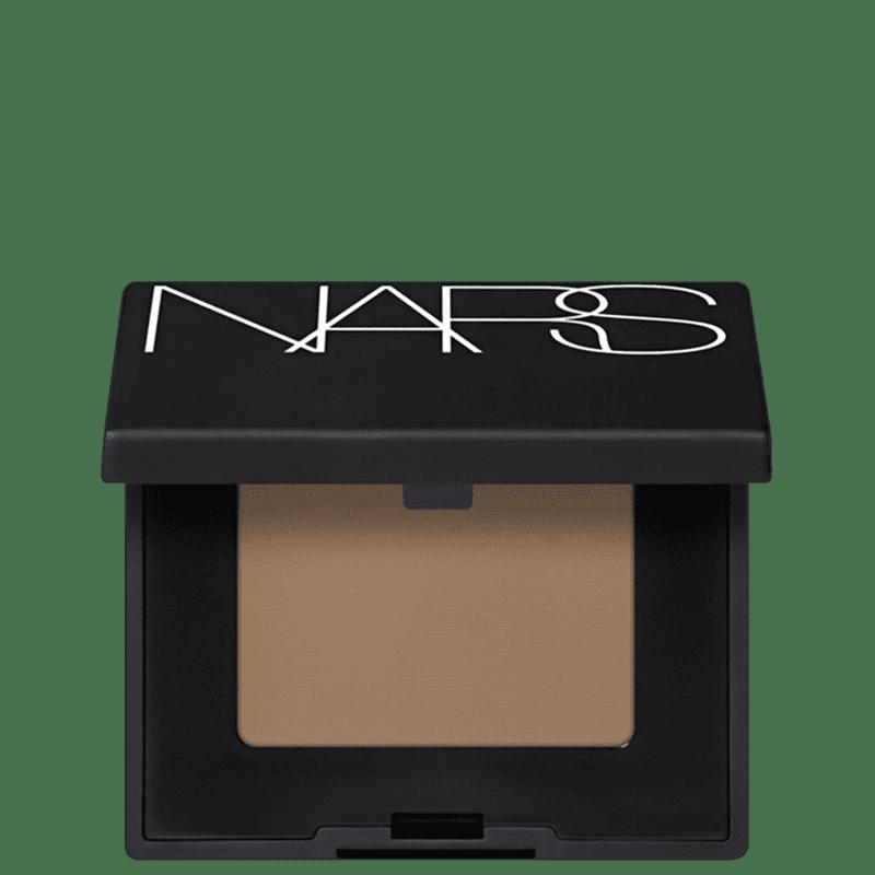 NARS Single Eyeshadow Blondie - Sombra 1,1g
