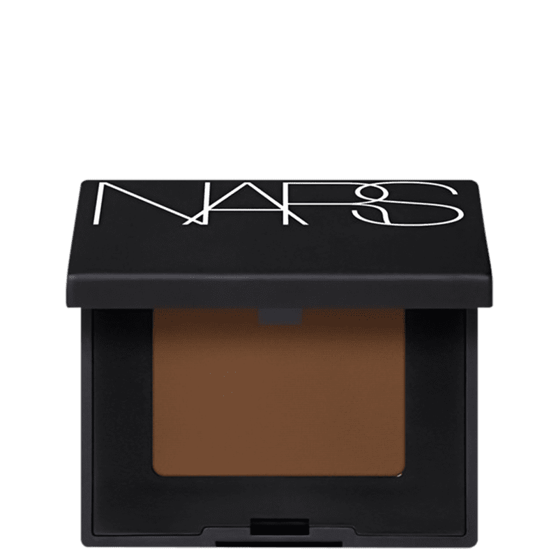 NARS Single Eyeshadow Bengali - Sombra 1,1g