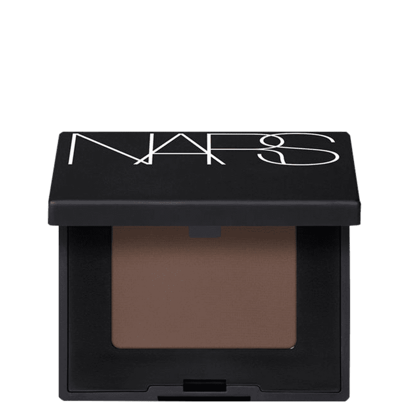 NARS Single Eyeshadow Bali - Sombra 1,1g