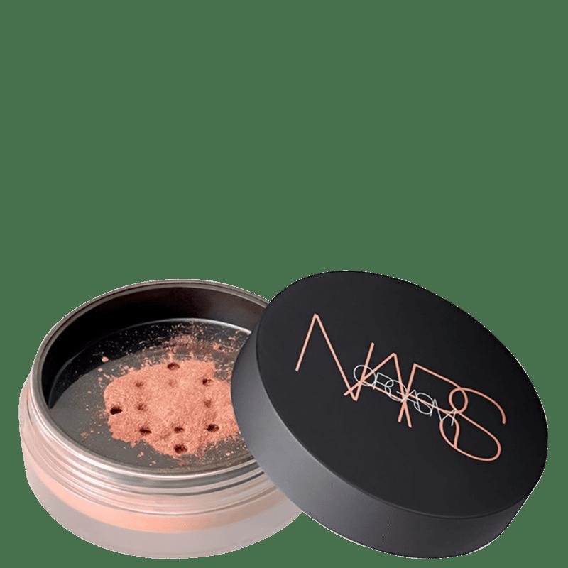 NARS Illuminating Loose Powder Orgasm - Iluminador em Pó 2,5g