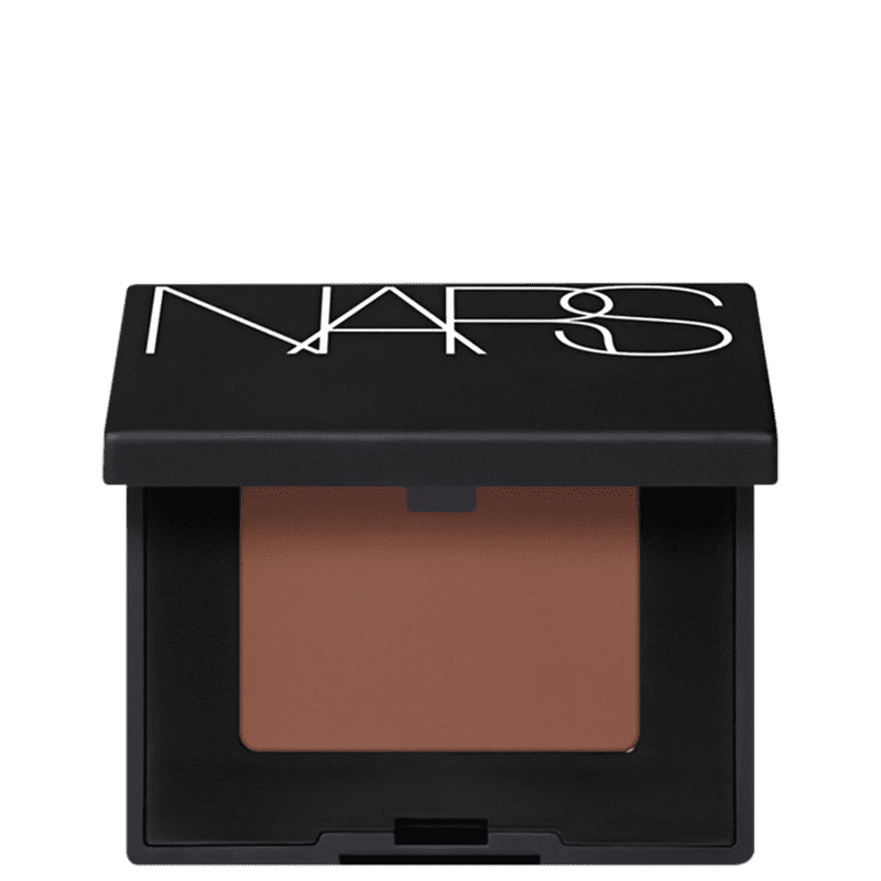 NARS Single Eyeshadow Sophia - Sombra 1,1g