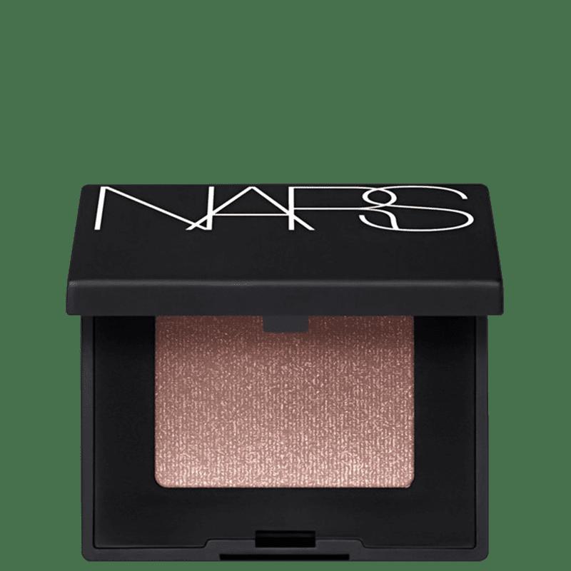 NARS Single Eyeshadow Lahore - Sombra 1,1g