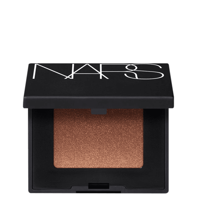 NARS Single Eyeshadow Fez - Sombra 1,1g