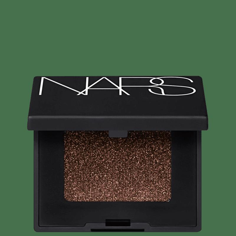 NARS Single Eyeshadow Mekong - Sombra 1,1g