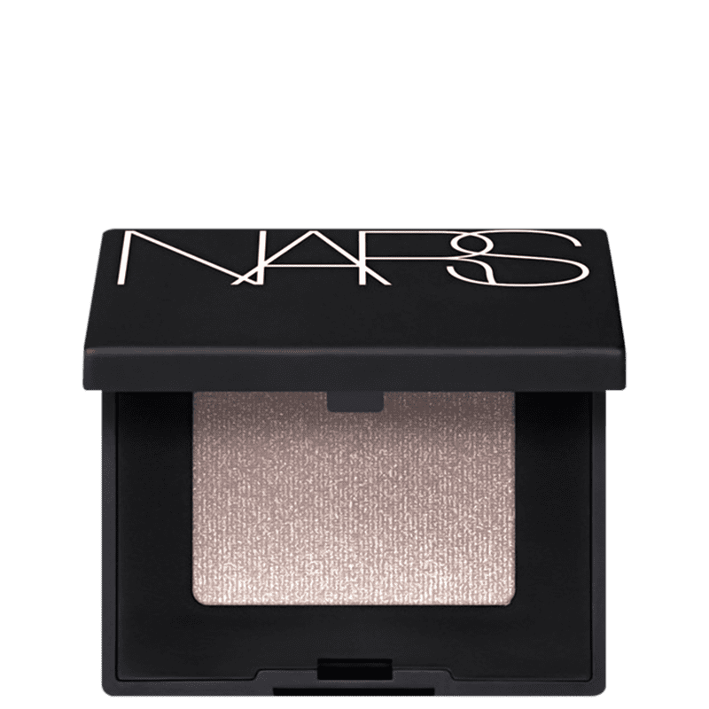 NARS Single Eyeshadow Kashmir - Sombra 1,1g