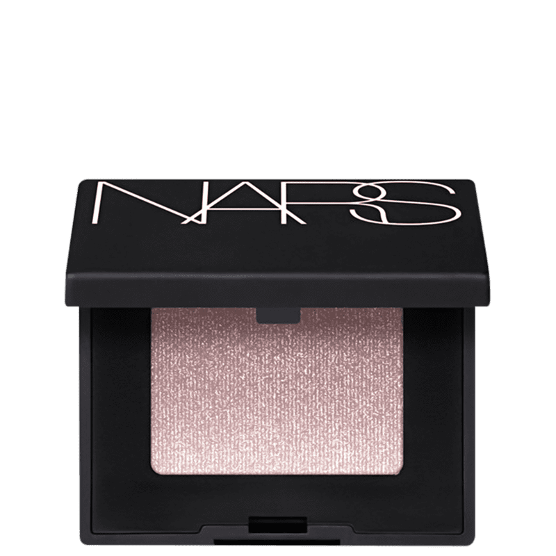NARS Single Eyeshadow Verona - Sombra 1,1g