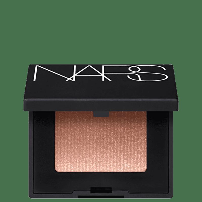NARS Single Eyeshadow Virgin Gorda - Sombra 1,1g