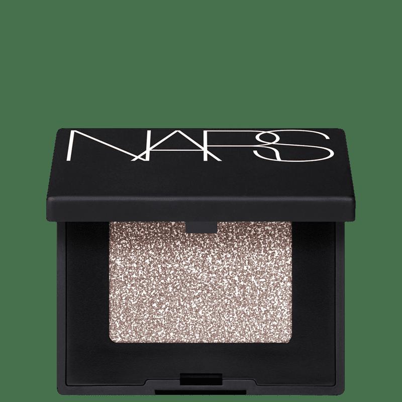 NARS Single Hardwired Eyeshadow Stud - Sombra 1,1g