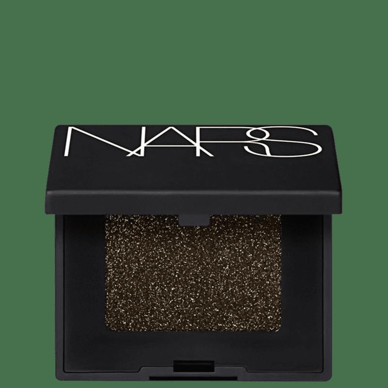 NARS Single Hardwired Eyeshadow Night Clubbing - Sombra 1,1g