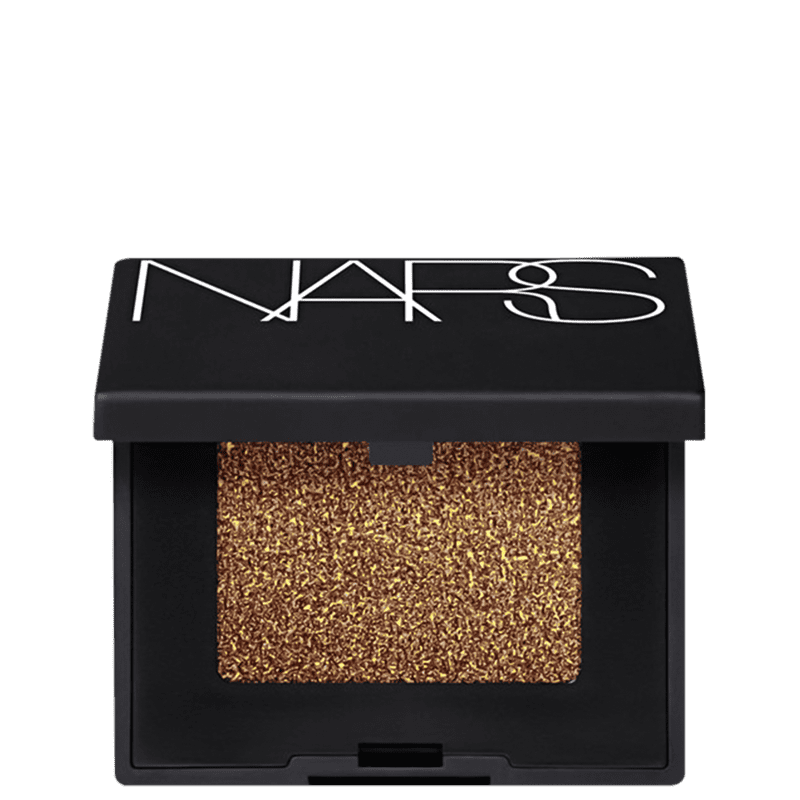 NARS Single Hardwired Eyeshadow Galapagos - Sombra 1,1g