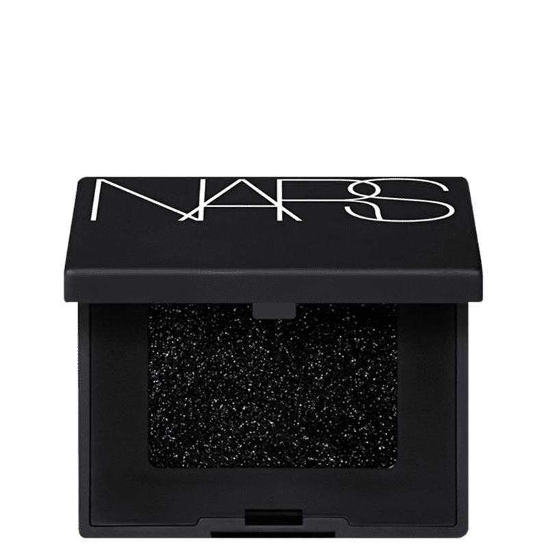NARS Single Hardwired Eyeshadow Night Breed - Sombra 1,1g
