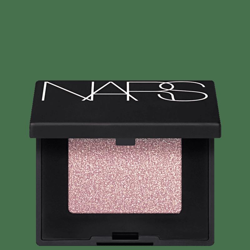 NARS Single Hardwired Eyeshadow Earthshine - Sombra 1,1g