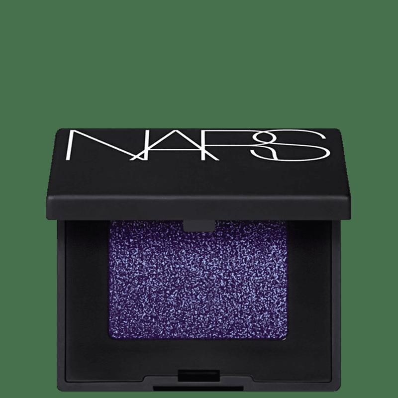 NARS Single Hardwired Eyeshadow Argentina - Sombra 1,1g