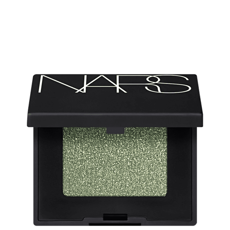 NARS Single Hardwired Eyeshadow Goa - Sombra 1,1g
