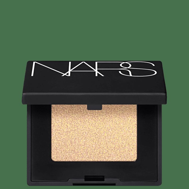 NARS Single Hardwired Eyeshadow Rio De La Plata - Sombra 1,1g