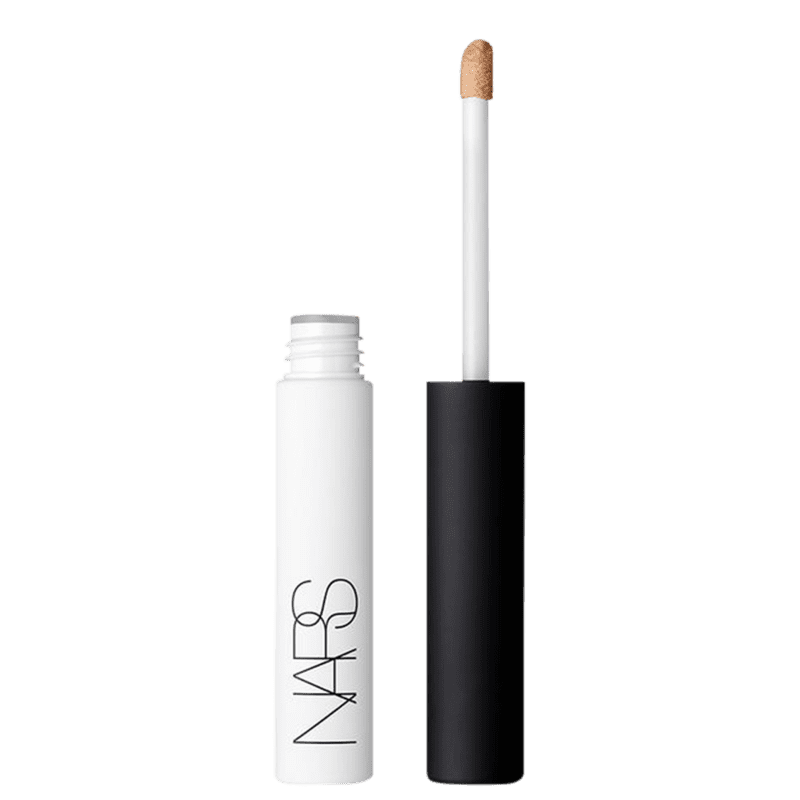 NARS Smudge Proof Eyeshadow Base Medium - Primer para Olhos 8g