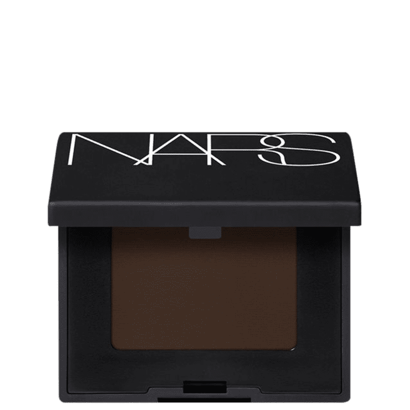 NARS Single Eyeshadow Coconut Groove - Sombra 1,1g
