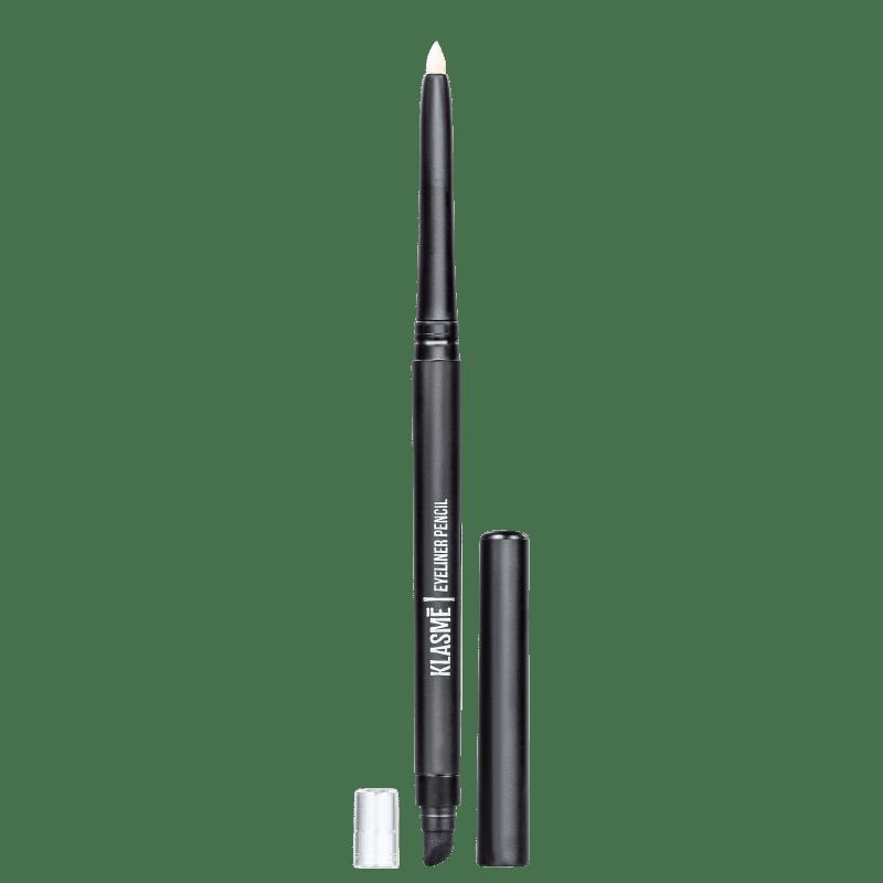 Klasme Beige - Lápis de Olho 1,2g