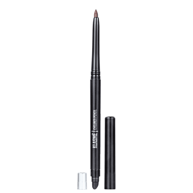 Klasme Brown - Lápis de Olho 1,2g